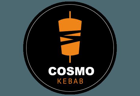 Cosmo Kebab-avatar