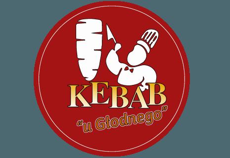 Kebab u Głodnego