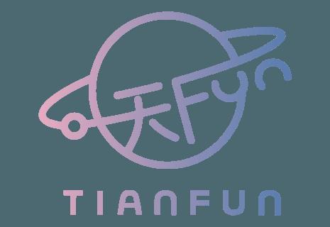 Tian Fun