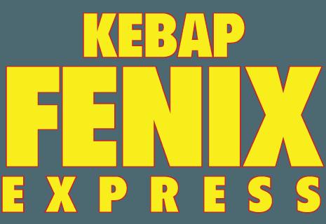Fenix Kebap Express-avatar