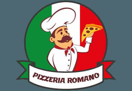 Pizzeria Romano