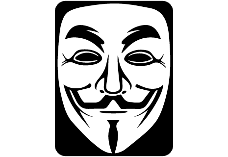 Anonimus-avatar