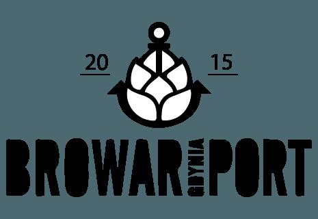 Browar Port-avatar
