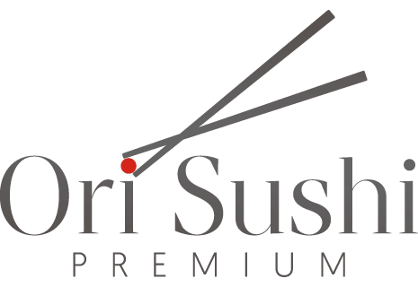 Ori Sushi-avatar