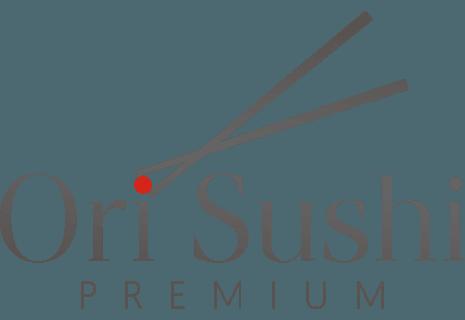 Ori Sushi