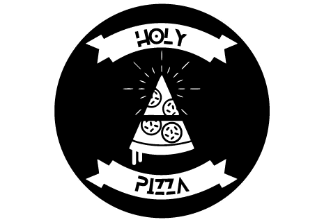 Holy Pizza