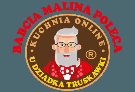 U Dziadka Truskawki-avatar