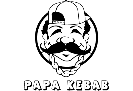 Papa Kebab