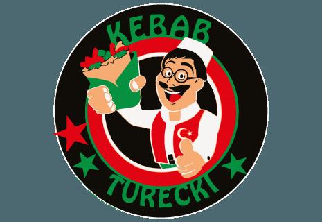 Kebab Turecki Nadstawna