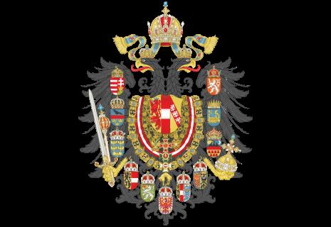 Ambasada Galicji