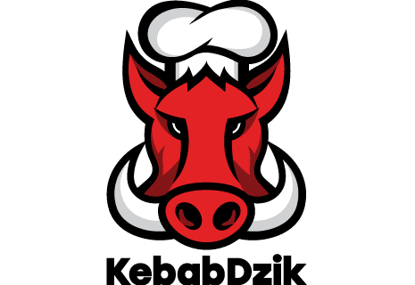 KebabDzik-avatar