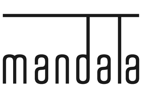 India Express by Mandala Bielany