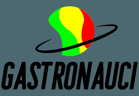 Gastronauci-avatar