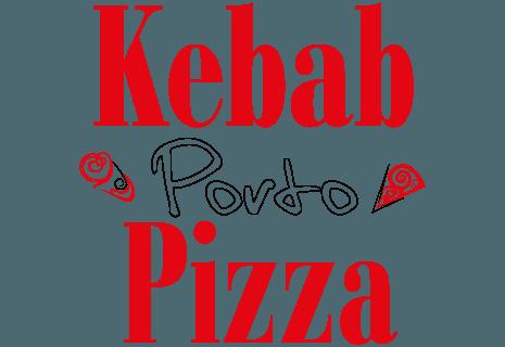 Porto Pizza i Kebab-avatar