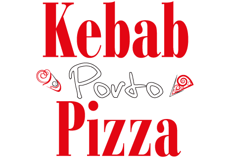 Porto Pizza i Kebab