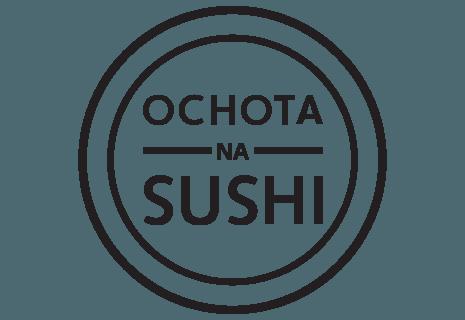 Ochota na Sushi-avatar