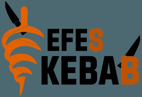 Efes Kebab-avatar