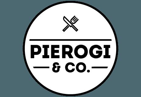 Pierogi & Co