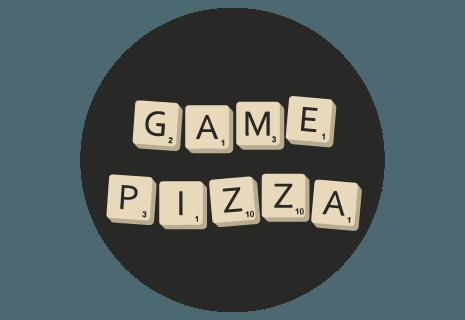 Game Pizza-avatar