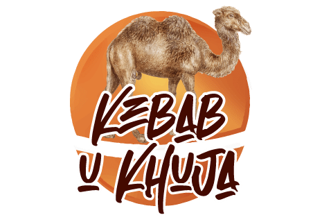 Kebab u Khuja-avatar