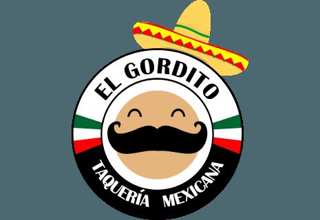 El Gordito-avatar