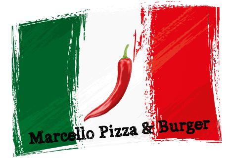 Marcello Pizza & Burger-avatar