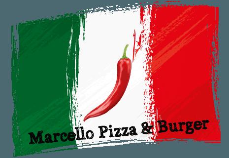 Marcello Pizza & Burger-avatar