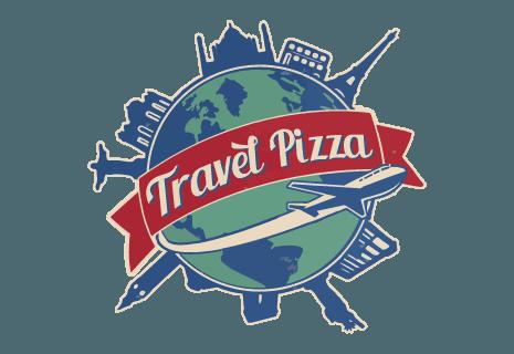 Travel Pizza
