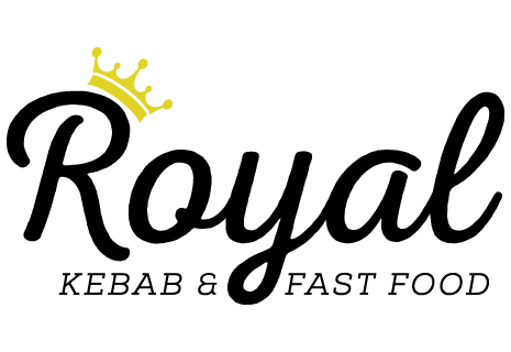 Royal Kebab & Burger Fast Food Restaurant-avatar