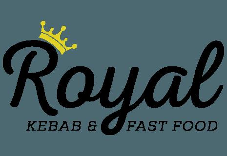 Royal Kebab & Burger Fast Food Restaurant