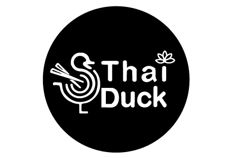 Thai duck-avatar