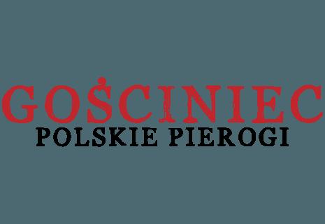 Gościniec Polskie Pierogi-avatar