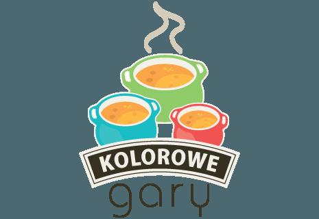 Restauracja Kolorowe Gary-avatar