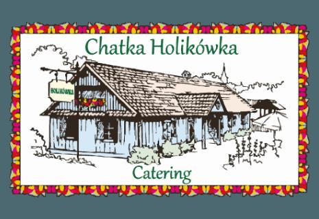 Chatka Holikówka-avatar