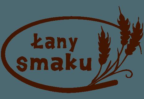 Łany Smaku-avatar