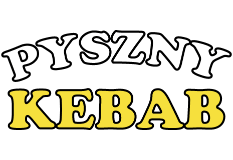 Pyszny Kebab-avatar
