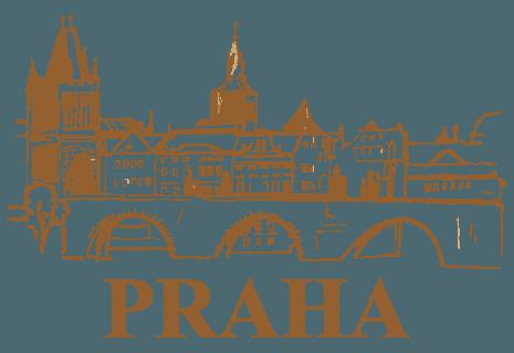 Bar Restauracja Praha