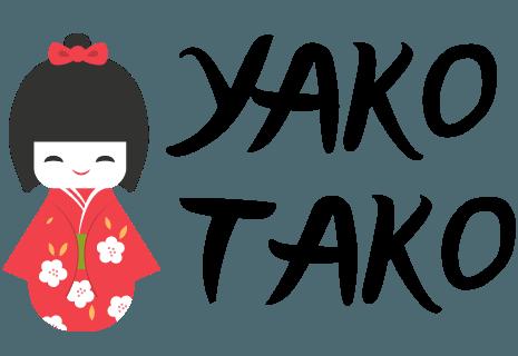 Yako Tako