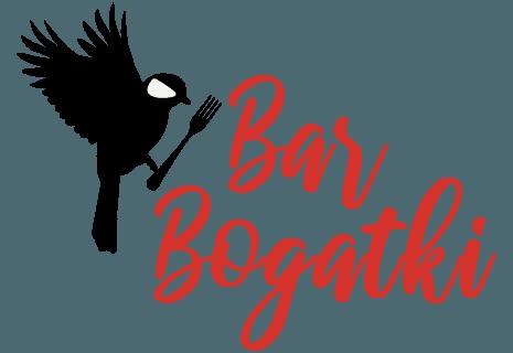 Kebab Bogatki-avatar