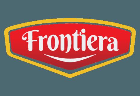 Frontiera Szewska-avatar