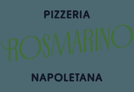 Rosmarino Pizzeria Napoletana
