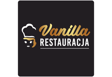 Vanilla-avatar