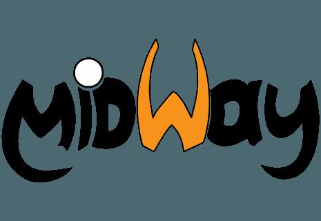 Midway Pizza i Kebab