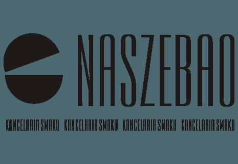 NaszeBao-avatar