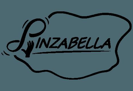Pinzabella-avatar