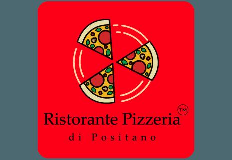 Ristorante Pizzeria di Positano-avatar