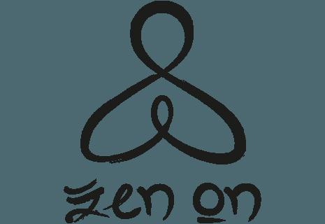 Zen On Restaurant-avatar
