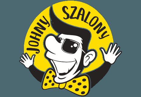 Johny Szalony Błonie