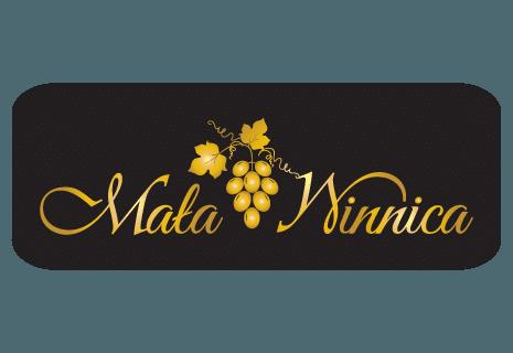 WineBar & Bistro Mała Winnica-avatar