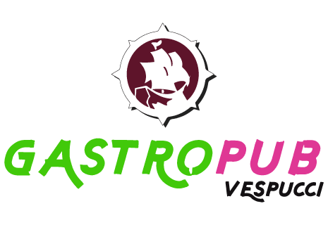 Gastro Pub Vespucci-avatar